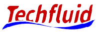 Techfluid Yantai Limited